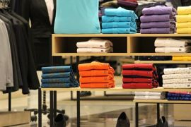 Commercio: Confesercenti, 2018 da dimenticare, perso 1 miliardo di euro di vendite