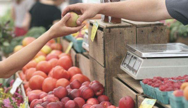 Inflazione: Confesercenti, avvio al rallentatore conferma debolezza domanda
