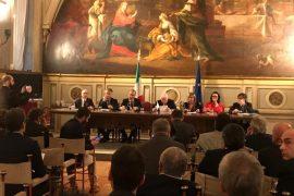 Ambiente, 11 Associazioni datoriali sottoscrivono la 'Carta per l'economia circolare'