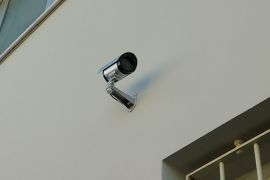 Videosorveglianza, ecco le regole da seguire per l'installazione