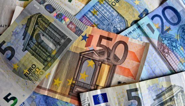 Istat: Confesercenti, preoccupa calo potere d'acquisto