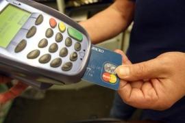 Moneta elettronica, Confesercenti: credito d'imposta 2% su acquisti con carte o bancomat e minori costi per imprese