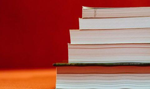 Scuola: SIL Confesercenti, spesa libri e corredo stabile, allarmismi ingiustificati