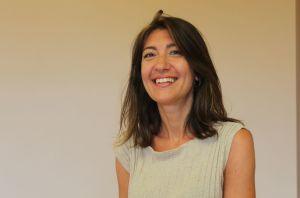 Chiara cascianini