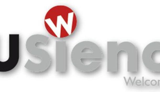 Usiena welcome: ecco l'iniziativa dell'Università di Siena per avvicinare gli studenti alle attività commerciali