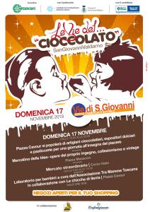 vie-cioccolato-locandina_2019-mod