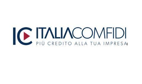 In Confesercenti le informazioni per l'accesso a 'Garanzia Toscana': misure per sostenere il credito alle piccole imprese