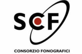 SCF 2020: Sconti importanti per gli associati di Confesercenti. Scadenza 28 febbraio