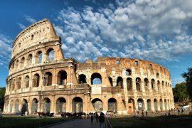 Turismo: Assoturismo Cst, Coronavirus cancella Pasqua e i ponti di primavera