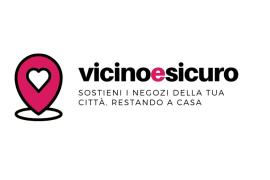 Vicinoesicuro.it: ecco il portale per le consegne a domicilio
