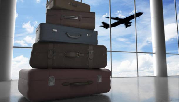 Le associazioni del turismo organizzato esprimono forte preoccupazione sul Dl Rilancio