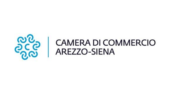 CAMERA DI COMMERCIO: ECCO IL BANDO SULLA DIGITALIZZAZIONE