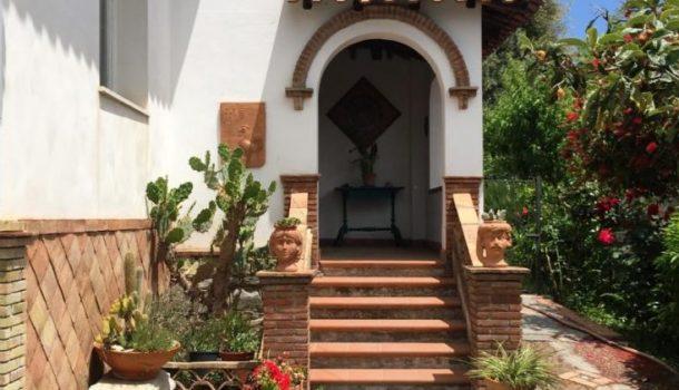 B&B e case vacanza, Aigo Confesercenti: ripartono prenotazioni, ma crollano gli stranieri