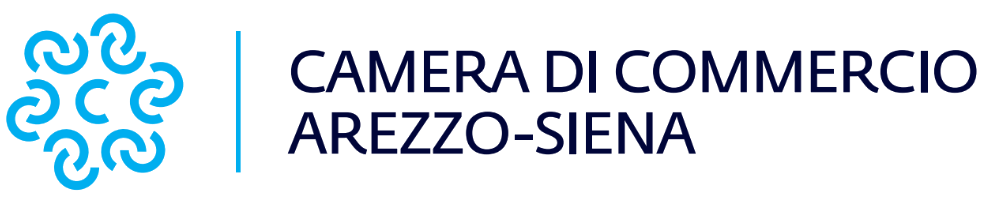 Arezzo Siena Camera di Commercio