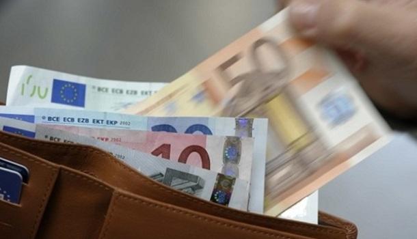 """Istat, Confesercenti: """"Da fiducia segnali di ripresa, ma il turismo vede ancora nero"""""""