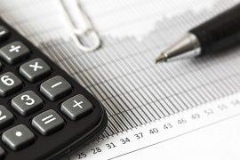 Fisco: Confesercenti, nel 2020 pressione fiscale torna a salire