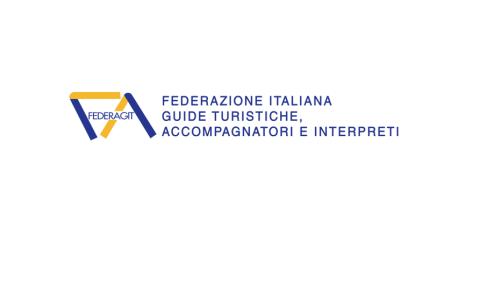 Federagit Toscana: bene il contributo per le guide turistiche votato dal Consiglio Regionale il 30 giugno, ma misure insufficienti