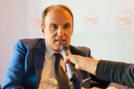 Ristorazione: Viceministro Castelli incontra Fiepet Confesercenti