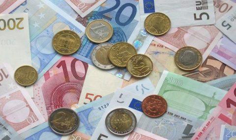 BANDO REGIONALE DI SOSTEGNO AGLI INVESTIMENTI: CONTRIBUTO A FONDO PERDUTO FINO AL 40% DELL'INVESTIMENTO