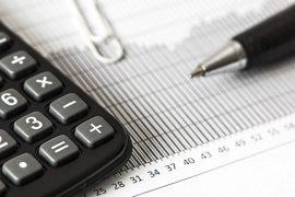 Fisco: Confesercenti, errore non spostare scadenze, maxi ingorgo di adempimenti drenerà liquidità imprese