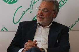 IL DIRETTORE CHECCAGLINI CRITICO SUL PASSAGGIO A ZONA ROSSA. ADESSO SUBITO RISTORI