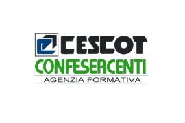 FORMAZIONE: OPPORTUNITÀ PER LE AZIENDE ASSOCIATE CONFESERCENTI AREZZO