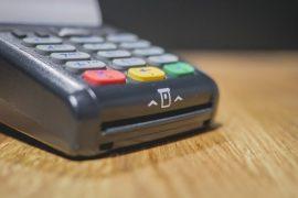 Pagamenti elettronici: Confesercenti, Tax Credit Pos insufficiente per le imprese