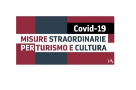 GUIDE TURISTICHE E ACCOMPAGNATORI TURISTICI: CONTRIBUTO A FONDO PERDUTO IN ARRIVO