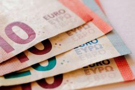 Prezzi: Confesercenti, 2020 sulla soglia della deflazione