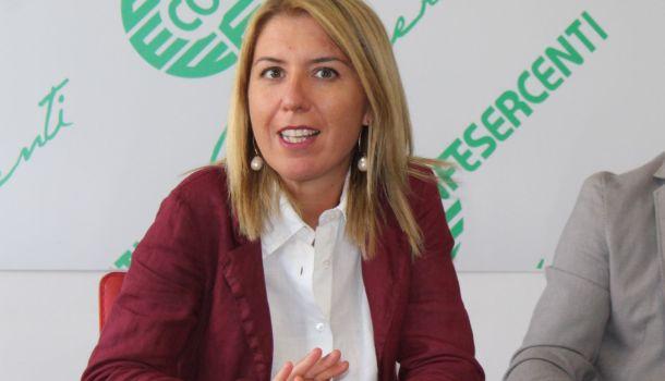 TARI: CONFESERCENTI AREZZO CHIEDE IL RINVIO DEL SALDO