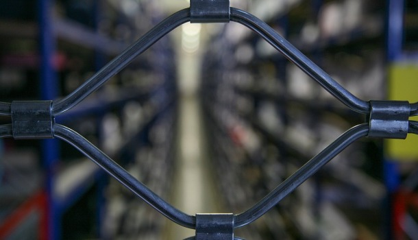 Dpcm: Confesercenti, imprese nel caos, incertezza insostenibile