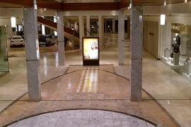 DPCM: Confesercenti, incomprensibile stop a mercati e negozi nei centri commerciali nel weekend