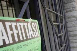 Imprese: Confesercenti, emergenza affitti, almeno 75mila imprese rischiano di non riuscire a saldare il canone