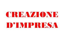 RIAPERTO IL BANDO AZIONE 351 PER MICRO E PICCOLE IMPRESE GIOVANILI E FEMMINILI