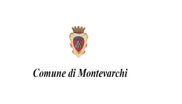 COMUNE MONTEVARCHI: CONTRIBUTO ECONOMICO ALLE AZENDE