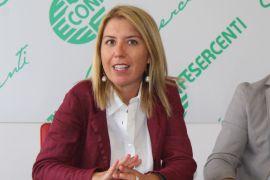 PROGETTO EX CADORNA: CONFESERCENTI CHIEDE UN INCONTRO AL COMUNE