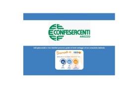 CONVENZIONE SARA ASSICURAZIONI PER GLI ASSOCIATI CONFESERCENTI