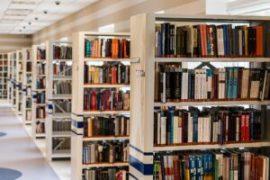 Editoria: Sil Confesercenti, soddisfazione istituzione albo librerie qualità