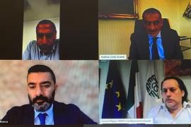 Riaperture, Fiepet: incontro con Sottosegretario Costa positivo, al centro regole chiare e condivise per avvio in sicurezza da primo luglio