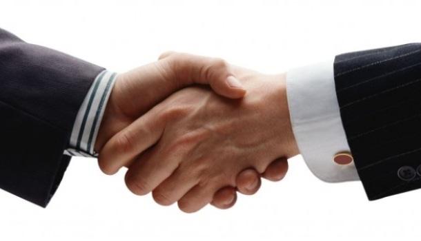 Superbonus: siglato accordo tra Gruppo Bancario Cooperativo Iccrea e Confesercenti