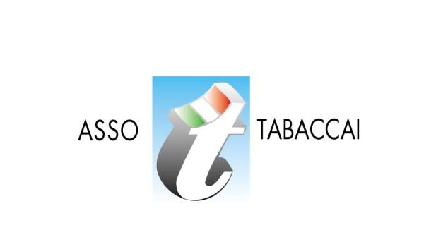Assotabaccai: Variazioni di prezzo di tabacchi in vigore dal 9 agosto 2021