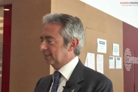 Anama Confesercenti: bene approvazione emendamento su incompatibilità tra le attività di agente immobiliare e di mediatore creditizio
