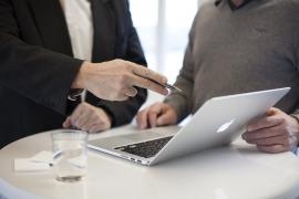 Imprese: Confesercenti e Poste Italiane insieme per offrire servizi innovativi