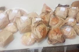 Panificatori: prezzi in aumento per le materie prime di pane e prodotti da forno