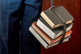 Libri scolastici: Sil Confesercenti, sistema allo sbando, tanti studenti tornano in classe senza testi