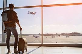 """Turismo organizzato, Assoviaggi Confesercenti: """"Necessario prolungare ristori per evitare chiusure e licenziamenti"""""""