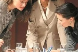 "Imprenditoria femminile, Impresa Donna Confesercenti: bene firma decreto interministeriale per operatività ""Fondo Impresa Donna"""