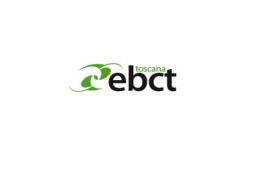 EBCT: ATTIVAZIONE BANDI WELFARE 2021
