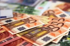 Confesercenti: taglia-bollette non basta, per piccole imprese aumenti fino a 4mila euro l'anno